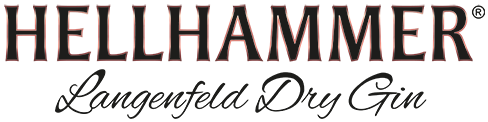 Hellhammerlogo